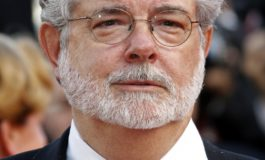 George Lucas' Museum Proposal Rejected By The Presidio Trust