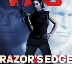 Razor's Edge, featuring Martha Wells (16)
