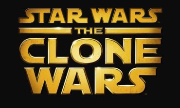 'Star Wars: The Clone Wars' Receives Seven Daytime Emmy Nominations