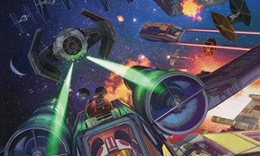 Disney's New FastPass+ Meets Star Wars Weekends