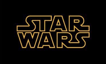 """Multiple"" Star Wars Films Still in the Works, Despite Rumors to the Contrary"