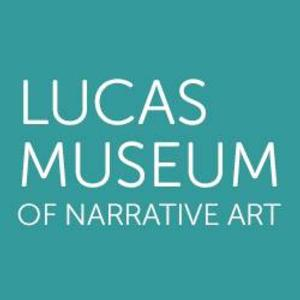 Updated: George Lucas Speaks at Chicago Ideas Week; Updates on the Lucas Museum of Narrative Art