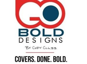 Cory Clubb Joins the DIY Author Podcast to Talk Book Cover Design