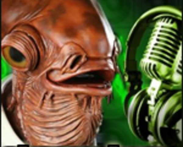 Coffee With Kenobi Joins Bombad Radio for a Star Wars Free-For-All
