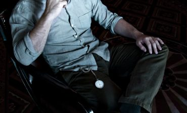 'Star Wars: The Last Jedi' Director Rian Johnson Talks to The New York Times