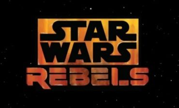 The Star Wars Rebels Season 3 Trailer is Here and Thrawn is Back! *Updated*