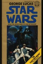 An Examination of the Prologue of the Star Wars Novelization