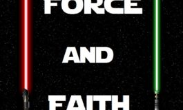 Force and Faith: To Rebel is to be Truly Human