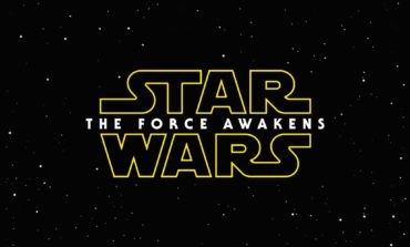 The OFFICIAL Teaser for 'Star Wars: The Force Awakens' has Arrived! - **UPDATED With VIDEO**