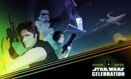 Celebration Anaheim Poster Revealed