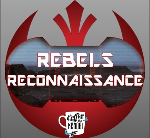 """Rebels Reconnaissance: """"Path of the Jedi"""" Review"""