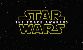 Star Wars: The Force Awakens Teaser #2 Sets World Record