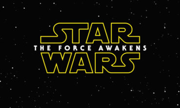 Lucasfilm Files Subpoena to Locate Source of Leaked 'Star Wars: The Force Awakens' Image