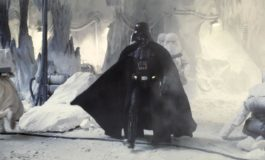 CWK Co-host Dan Z has a New Entry on the Official Star Wars Blog!
