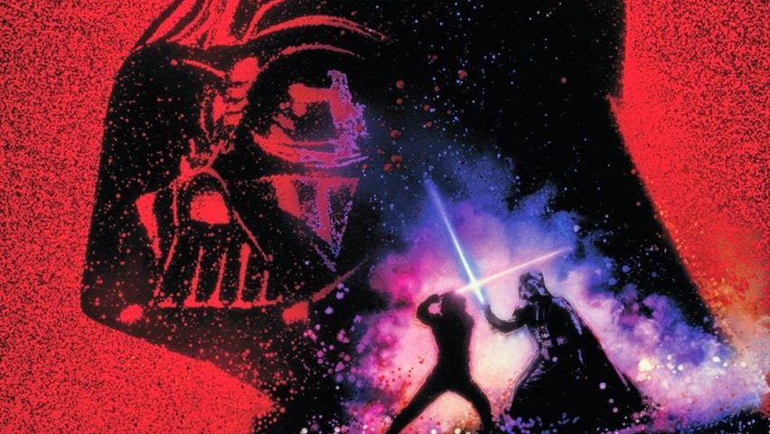 Star Wars : Posters – Review