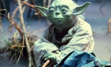 VIDEO: First Look at Yoda's Appearance in 'Star Wars Rebels'