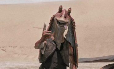 How Jar Jar Binks and Ewoks Legitimately Fit Into Star Wars