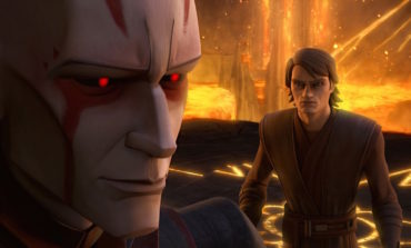 Concerning Mortis and the Symbology of the Force