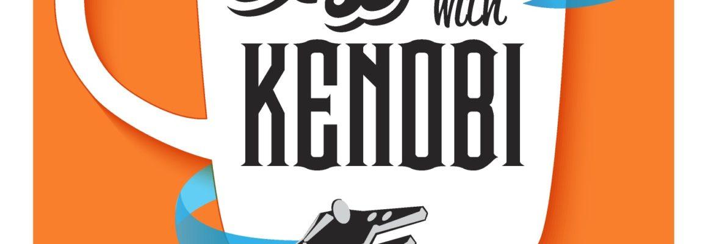 CWK Show #348: Genndy Tartakovsky's Star Wars Clone Wars-A Closer Look