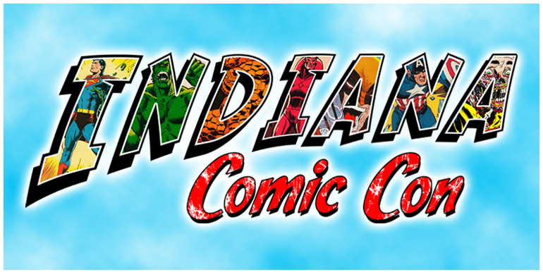 Indiana Comic-Con Press Release – Coffee With Kenobi Hopes to See You There!