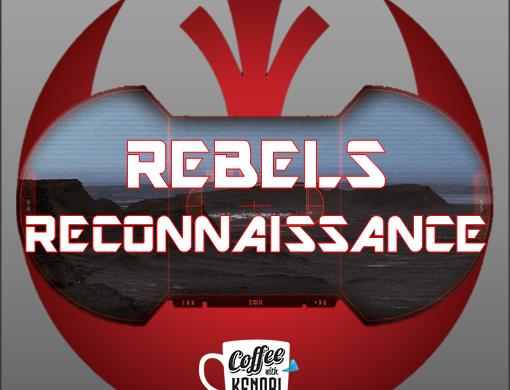 "Rebels Reconnaissance: ""Heroes of Mandalore"" Review"