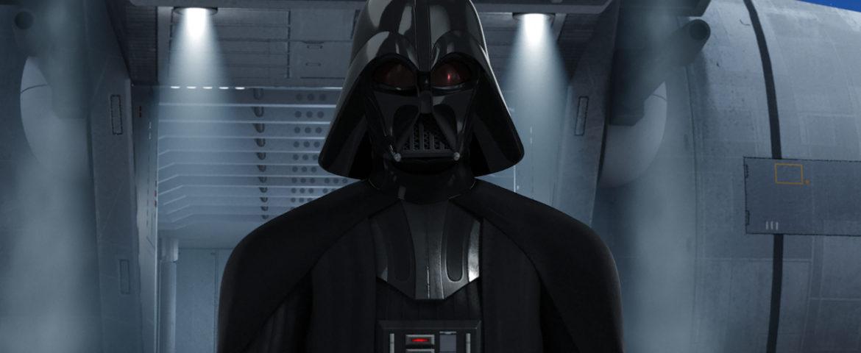 Good Morning America's Exclusive Sneak Peek at the 'Star Wars Rebels' Season Finale