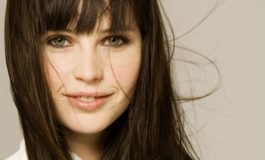 Felicity Jones to Star in First 'Star Wars' Standalone Movie