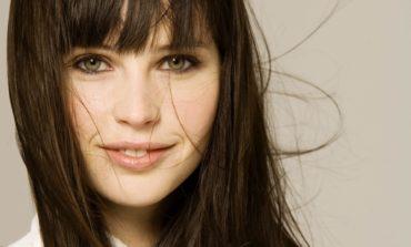 Felicity Jones to Star in First 'Star Wars' Standalone Movie