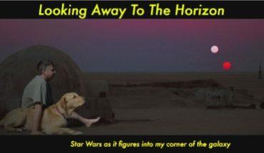 Vintage Star Wars Figures: How I Rediscovered My Old Toys