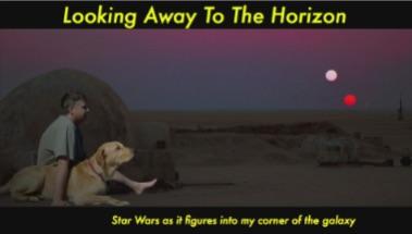 Vintage Marvel Star Wars #38 — My Favourite Star Wars Comic Book