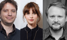 """Rogue One"" is the First Star Wars Standalone Film; Rian Johnson to Direct and Write Episode VIII"