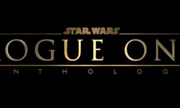 Star Wars: Rogue One -- Casting and Auditions are Underway!