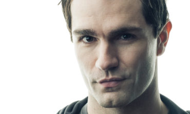 Star Wars Rebels: Sam Witwer to Voice Emperor Palpatine