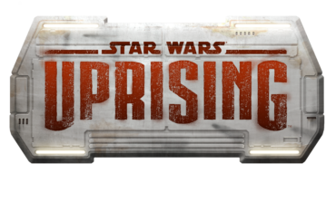 Announcing Star Wars: Uprising -- Coming Soon to Mobile Devices