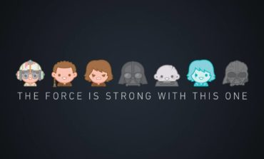 Updates to the IOS Star Wars App - Now With Emojis! -- *UPDATED*