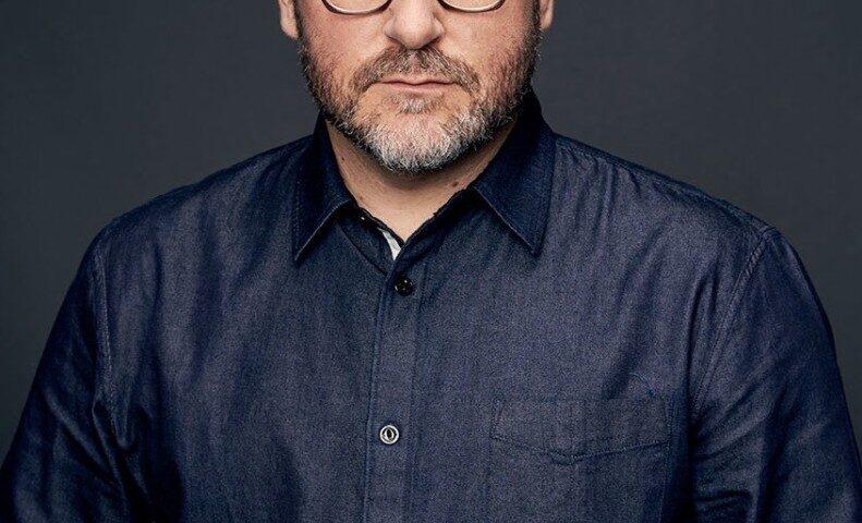 Director Colin Trevorrow Departs Star Wars Episode IX