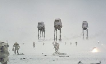 Check Out the Latest Installment of 'Studying Skywalkers' by CWK Co-host Dan Z