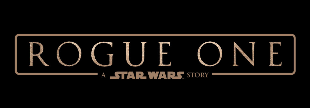 ROGUE ONE: A STAR WARS STORY Teaser Preview! [Video]