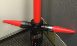 Force Friday: Unboxing Star Wars Costumes in Chicago -- A Guest Post by PK Sullivan