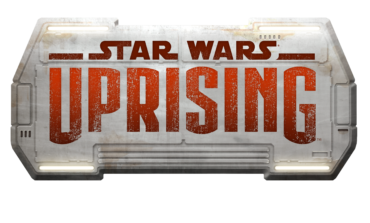 Kabam, Disney Interactive, and Lucasfilm Launch Star Wars: Uprising