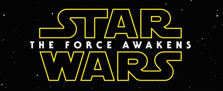 Star Wars: The Force Awakens: New 60-Second TV Spot (SPOILER WARNING)
