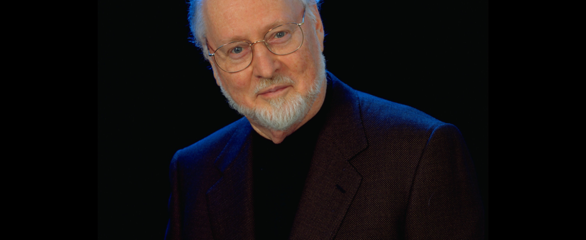 Composer John Williams to be Honored with AFI Lifetime Achievement Award