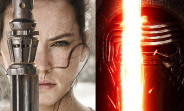 Disney and Google Announce Interactive Experiences to Celebrate Star Wars: The Force Awakens!