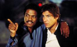 'Star Wars: The Last Jedi' Will Not Feature Lando Calrissian, According to Rian Johnson