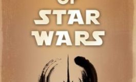 BOOK REVIEW: The Dharma of Star Wars