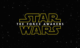 For the Ultimate Star Wars Fan - The fans' view of Star Wars, in one video playlist courtesy of Dolby