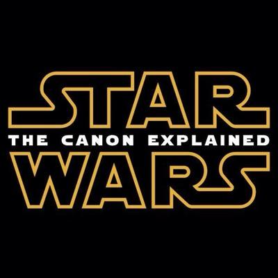 """What """"Journey to Star Wars: The Force Awakens"""" Has Taught Us — A Guest Blog by Jason Brame"""