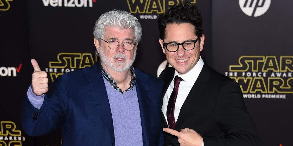 George Lucas Talks Filmmaking, Family, and Star Wars on CBS This Morning [Video]