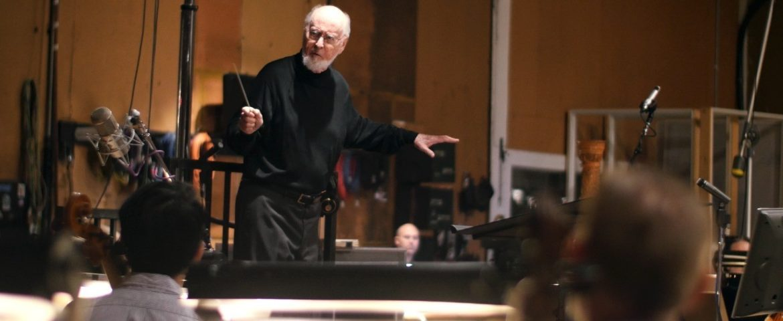 John Williams Talks 'Star Wars: The Last Jedi' Score; Confirms Involvement with Episode IX