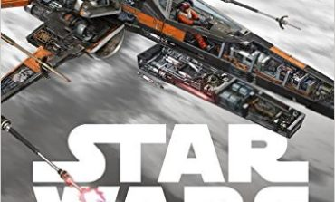 The Force Awakens Incredible Cross-Sections, featuring Jason Kemp & Kemp Remillard (126)